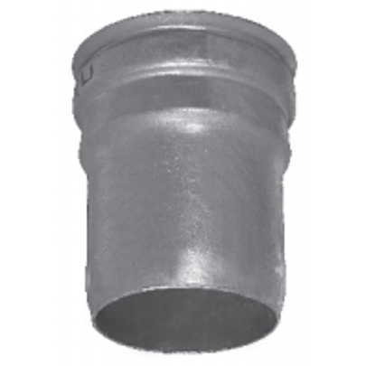 Picture of Steel Female B-Lok Hose End Couplers