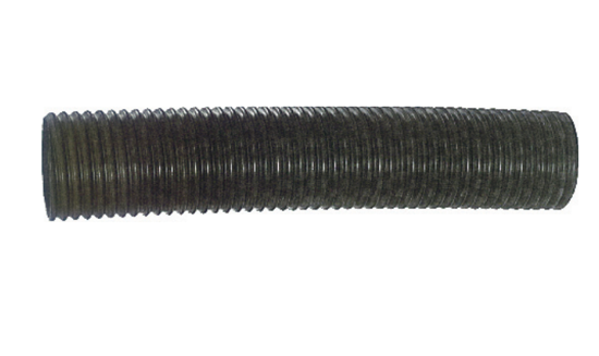 Picture of Kanaflex Style 180AR Hose (Cut Lengths)