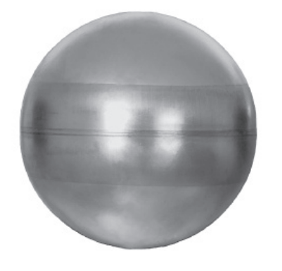 "Picture of 9"" Stainless Steel Float Ball"