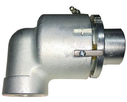 Picture of TM® Style Swivel - 90°