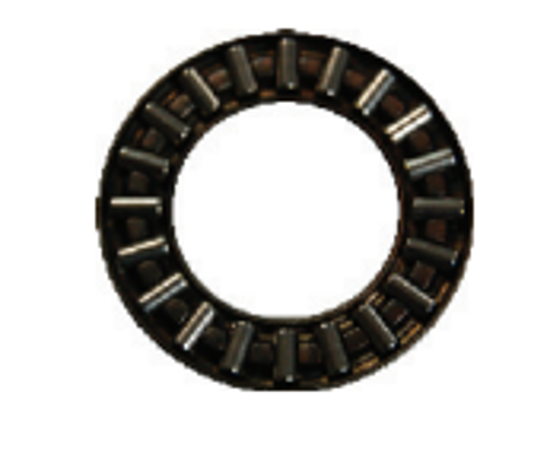 Picture of Mainline Motor Thrust Bearing