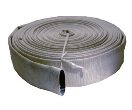 Picture for category Water Fill Hose
