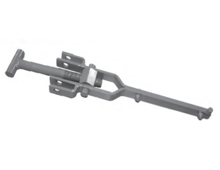 Picture for category Door Lock Assemblies