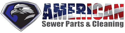 American Sewer Parts & Cleaning