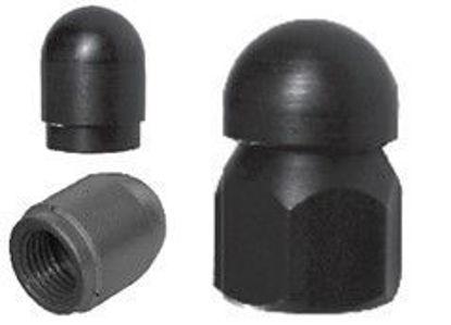 Picture of Nozzle Kit Part # G25-56