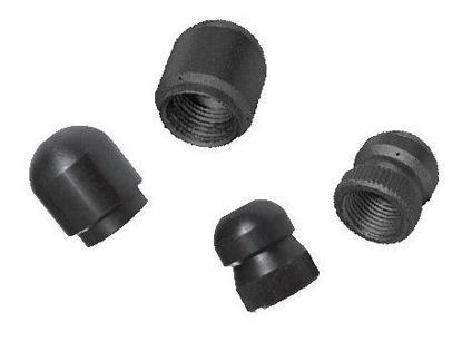 Picture of Nozzle Kit Part # G375-710