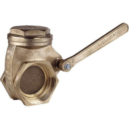 Picture for category Gate Valves